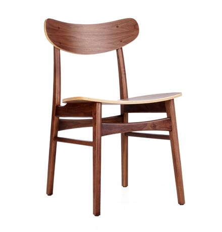 almar dining chair main image