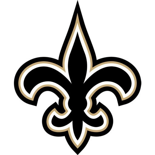 The NFL has released the regular 2016 season schedule for the New Orleans Saints Thursday.