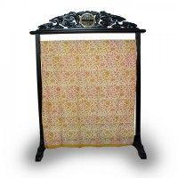 Batik Trusmi Dobi Apusan Motif Bunga Kombinasi Kuning Pink Batik Trusmi  Harga: Rp.120.000,-  Bahan: Dobi Size: 2 x 1,15 meter Warna: Kuning Pink ----------------------------------------------------------------------------- Info Order, hubungi Team Marketing Online kami [Open Reseller & Dropship] --> Phone/SMS/Whatsapp/Line :  Dian : 081564690003 | PIN BB: 57FA23DC Linda: 085864040786 | PIN BB: 57E93563 Kiki : 089665271943 | PIN BB: 79FCA1A9 Viny : 085724290097 | PIN BB: 56F40C1A