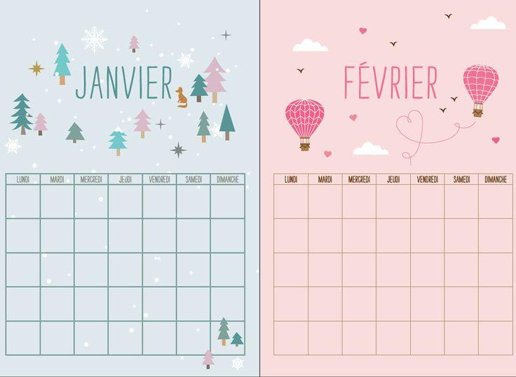 Bekannt 25+ unique Planner journal ideas on Pinterest | Bullet journal  XA01