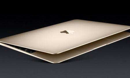 Perangkat Apple Tidak Kebal Virus Lagi
