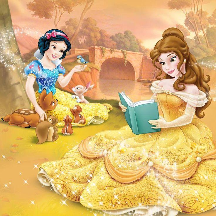 Princess Belle Gohana Recommended: 1244 Best Princess Belle Images On Pinterest