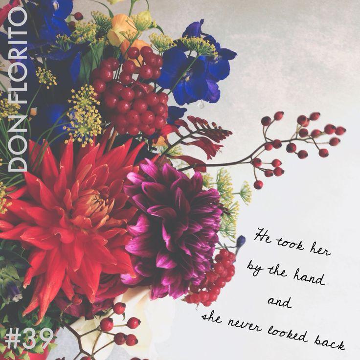 L O V E S H O T by DON FLORITO #39 #love #flowers #donfloritorules