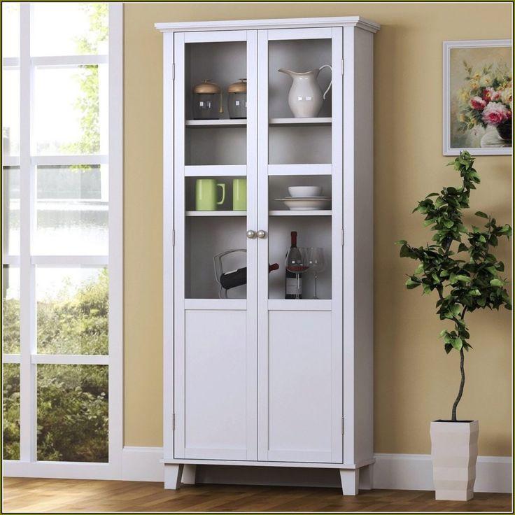 Best 25 Pantry Cupboard Ideas On Pinterest: Top 25+ Best Tall Kitchen Cabinets Ideas On Pinterest
