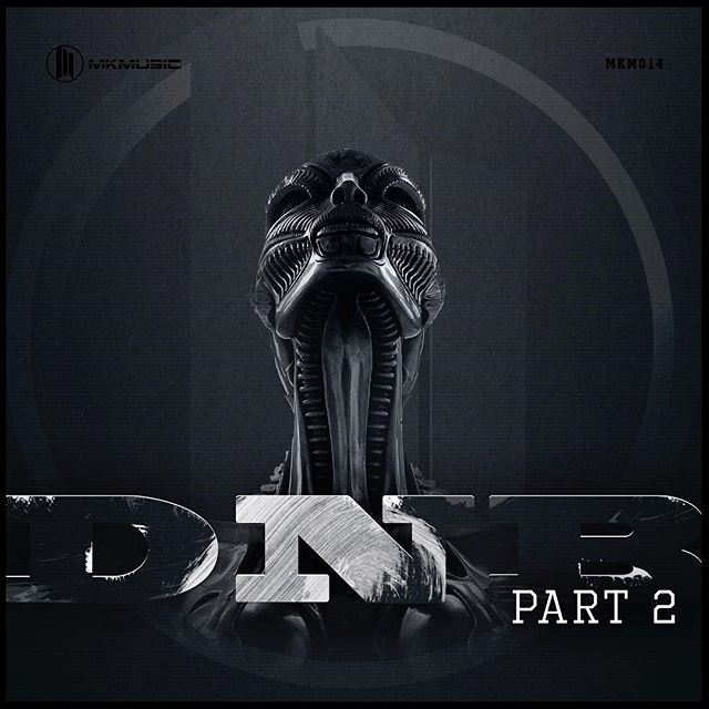 BIG #DnB Lp part 2 is available in stores !!! You can listen now 22 DnB tracks on our soundcloud page #mkmusic #mkmusic #music #musica #musician #instamusic #instagramanet #instatag #musical #bestsong #goodmusic #musicvideo #musicislife #musicians #musiclife #musicfestival #musicismylife #musiclover #song #songs #songwriter #songoftheday #songlyrics #melody #house #pop