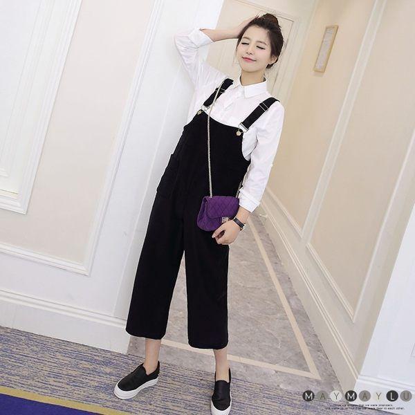 Korean Style Street Style Korea Fashion Street Style Winter Spring Autumn…