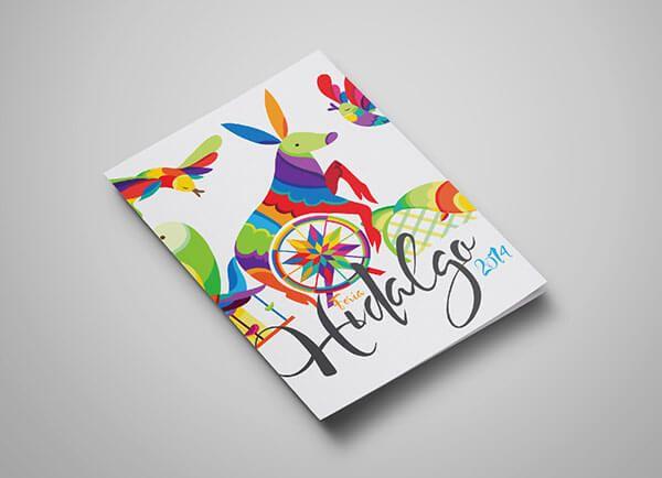 colorful branding23
