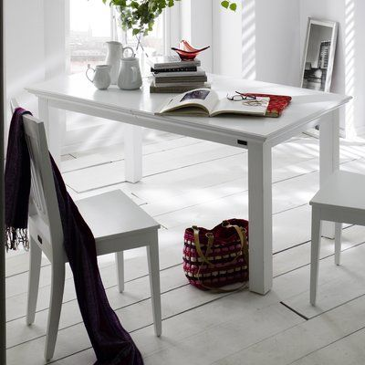 Extendable Dining Tables best 25+ extendable dining table ideas on pinterest   expandable