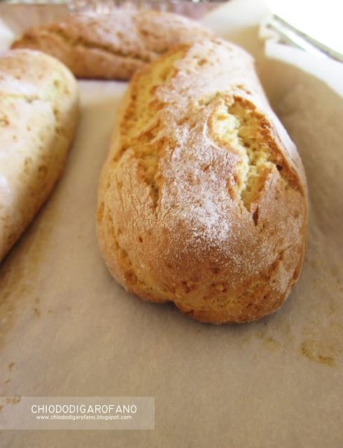 biscotti della salute