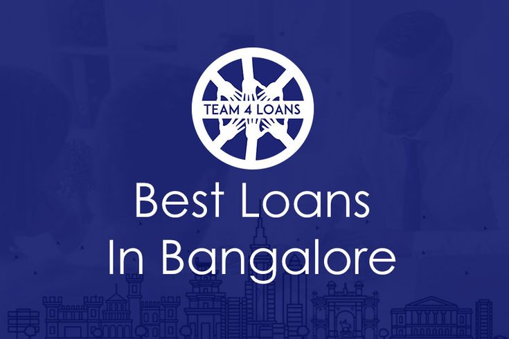 business loan group icici bank
