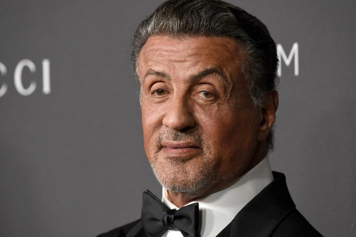 Sylvester Stallone's brother calls death hoax 'sick and demented'  ||  Sylvester Stallone's brother has condemned those behind the actor's recent death hoax as  http://route.overnewser.com/marvelcmcs_newz/?url=http%3A%2F%2Fwww.independent.co.uk%2Farts-entertainment%2Ffilms%2Fnews%2Fsylvester-stallone-death-hoax-brother-frank-actor-reaction-a8219021.html&utm_campaign=crowdfire&utm_content=crowdfire&utm_medium=social&utm_source=pinterest