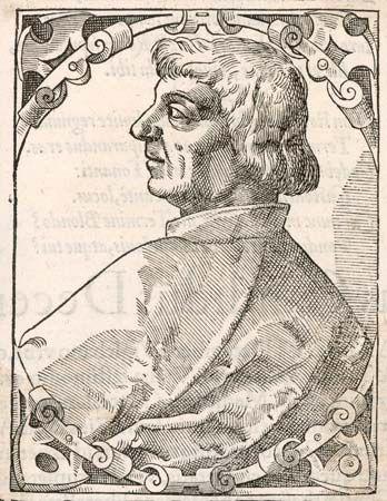 Flavio Biondo (1392 - 1463)