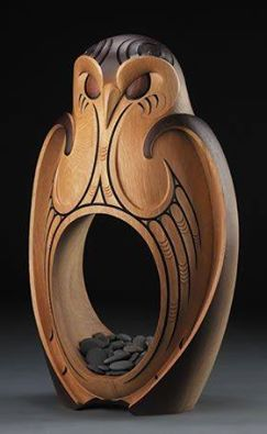 875 Best Woodcarving Images On Pinterest Tree Carving