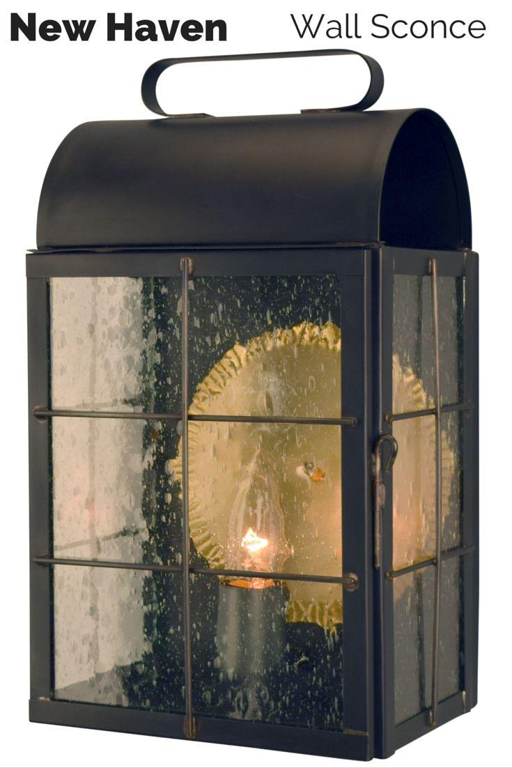 Bathroom Lighting Made In Usa 146 best lighting images on pinterest | lighting ideas, kitchen
