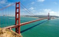 San Francisco: Få Sof          San Francisco