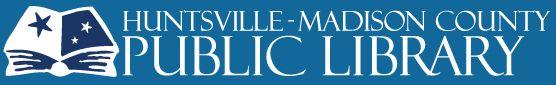 Link to HMCPL Public Catalog