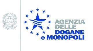 Superenalotto, Win for Life e Eurojackpot: aggiornato protocollo comunicazione