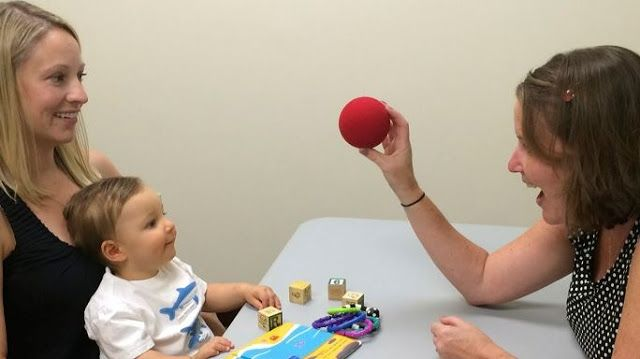 Why is early detection of an Autism spectrum disorder (ASD) important?
