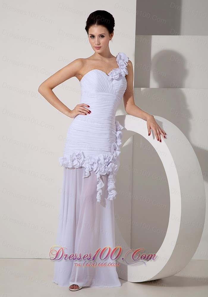 Dressed To The Teeth Wedding Dress In Missouri Dresses On Sale Cheap
