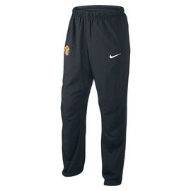 Manchester United Sideline Tracksuit Trousers 2014 – 2015 (small & medium in stock!)