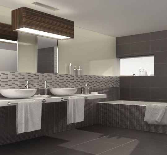grey tile designs for your bathroom bathroom tile grey as bathroom tile stickers for attractive bathroom decorating ideas with attractive layout 2
