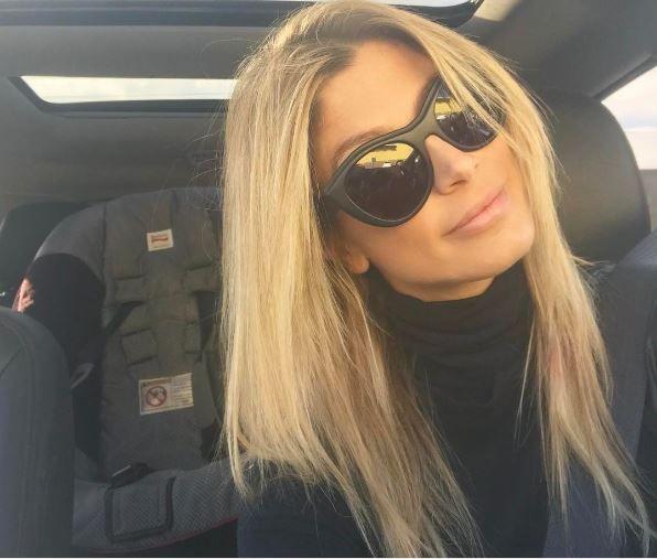 Maddalena Corvaglia dopo l'annuncio shock separazione dal marito: la reazione dei fan