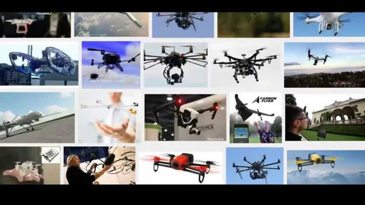 Remote Control Drone Review 2015 | RC Drone and Quadcopters Checkout Drone Deals!!