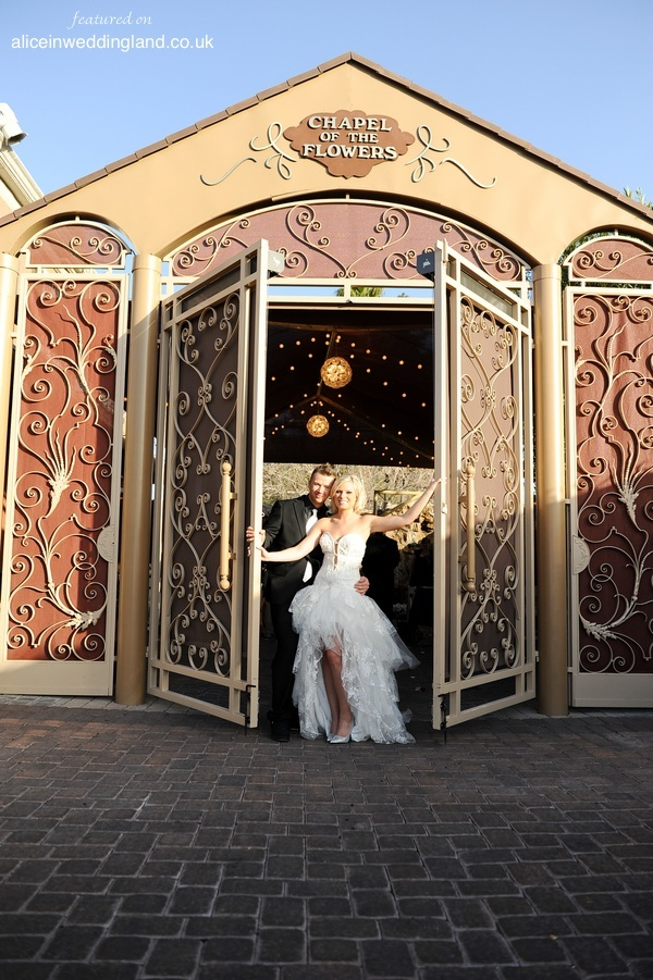 17 Best Images About Las Vegas Wedding Reception On Pinterest Receptions The Flowers And