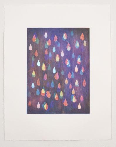 KIKI SMITH - Artists - LOOC ART