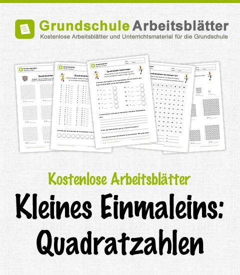 430 besten Mathe Bilder auf Pinterest   Einmaleins, Grundschulen und ...