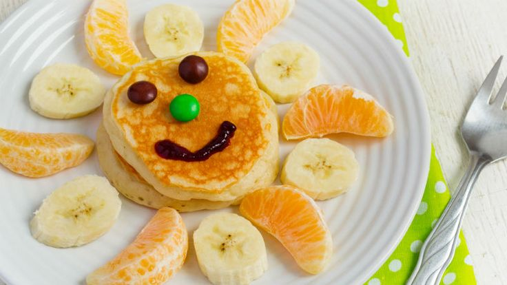 Μάθε παιδί μου… να τρως! - Φαγητό - αθηνόραμαUmami.gr