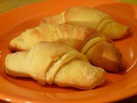TEJ- ÉS TOJÁSALLERGIA: Croissant vagy vajas kifli
