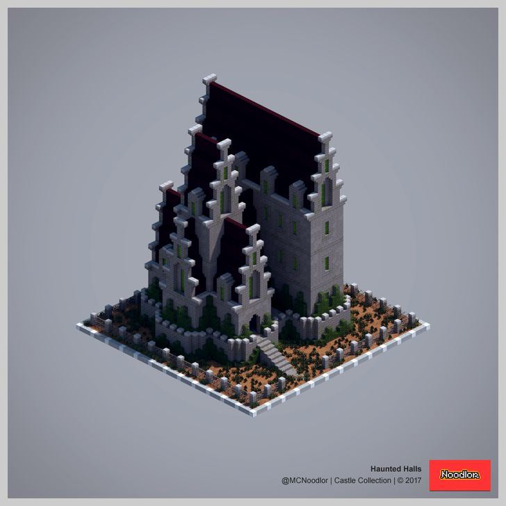 Noodlor On Twitter Quot Updated Minecraft Hillfort And - Classycloud co