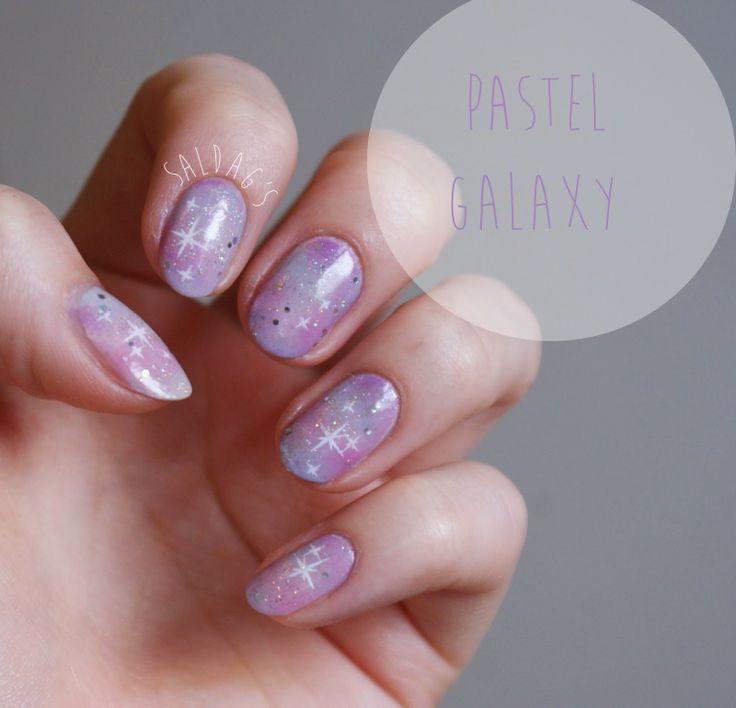 saldag's nailventures #nail #nails #nailart