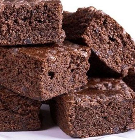 buy online weed brownies https://evergreenmedicinal.com/product-category/edibles/