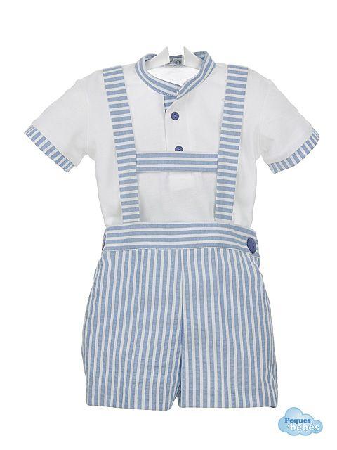 ropa de bebe outlet online