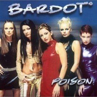 The birth of Popstars and Bardot. | 29 Moments Every Aussie '00s Kid Remembers