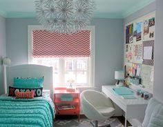 15 modelos de quartos femininos para você amar e se inspirar   Ler, Dormir, Comer...