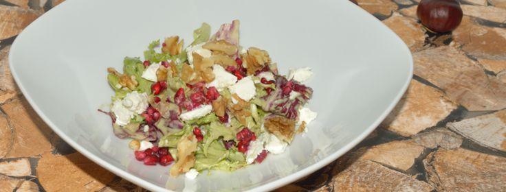 gemischter-salat-mit-granatapfelkerne-1