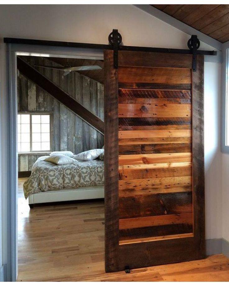 Interior Barn Doors With Windows best 25+ barn door locks ideas on pinterest | door locks, privacy
