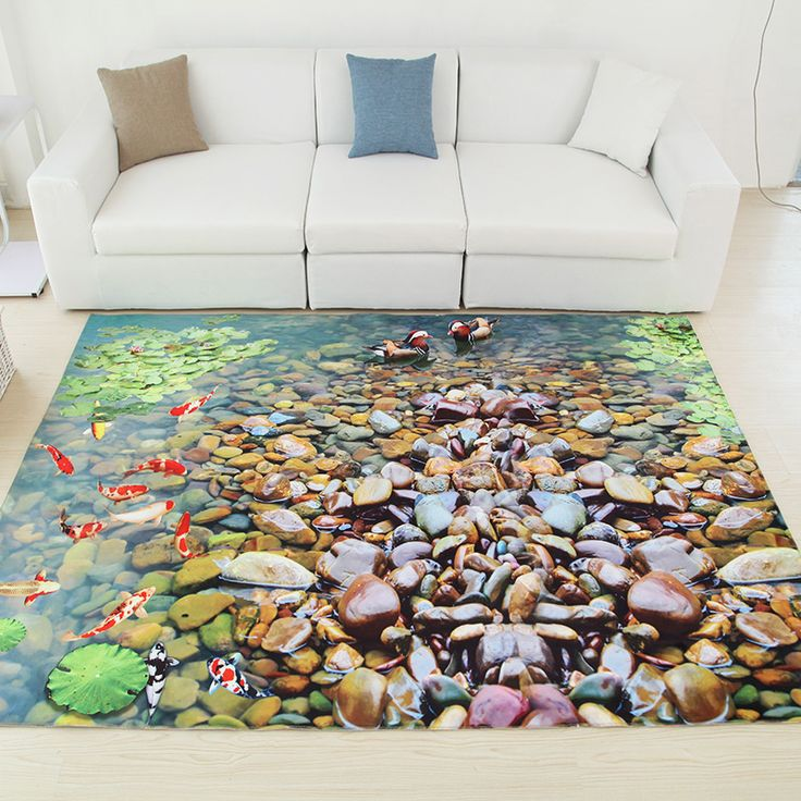 Cheap Carpet For Living Room Buy Quality Shears Directly From China Cats Suppliers