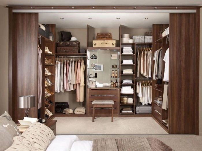 Adorable Sliderobe For Your Bedroom Ideas for Sliderobes UK Sliderobes UK only Fitted Wardrobes with Sliding Doors Fitted Wardrobes UK Surprising Living Space With Ash Plank Wooden Flooring And Geometrical Carpet Area Feat Red Velvet Chair Complete With W on We Heart It