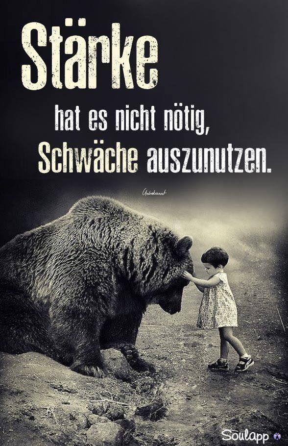 #Stärke hat es nicht nötig, Schwäche auszunutzen ! |Seh ich genauso. #funny #liebe #lustigesbild #lmao #witz #männer #chats