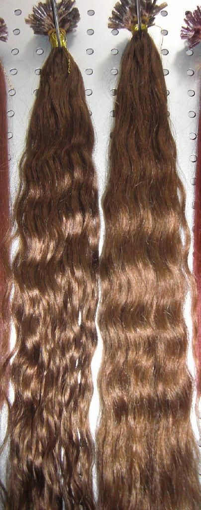 176 best i tip hair extensions images on pinterest pre bonded 59 belong hair have a wide range of stick tip hair extensions our pmusecretfo Image collections