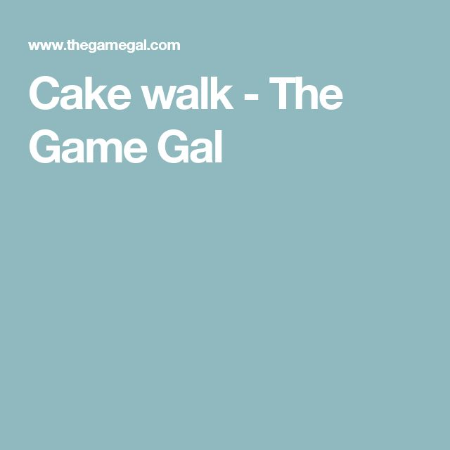 Cake walk - The Game Gal - Tap the pin if you love super heroes too! Cause guess what? you will LOVE these super hero fitness shirts!