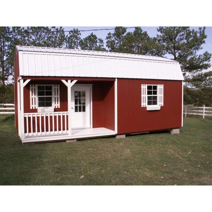 Portable Farm Buildings : Best farm building images on pinterest farms