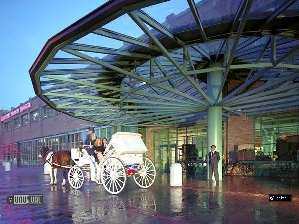 Historic Union Station Indianapolis In United States Of America Unusual Hotelsplaza Hotelindianapolis Indianaweddingcommercial