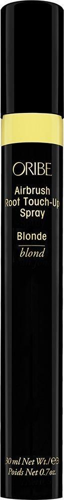 AIRBRUSH ROOT TOUCH-UP SPRAY - BLONDE