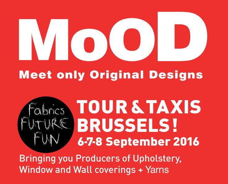 Mood Brussels 16 best ✕ mood & indigo brussels ✕ images on pinterest | brussels