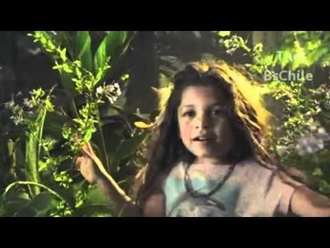 Michael Jackson - Earth Song (Music Video Remake) (HD) beautiful nature pix with child interaction